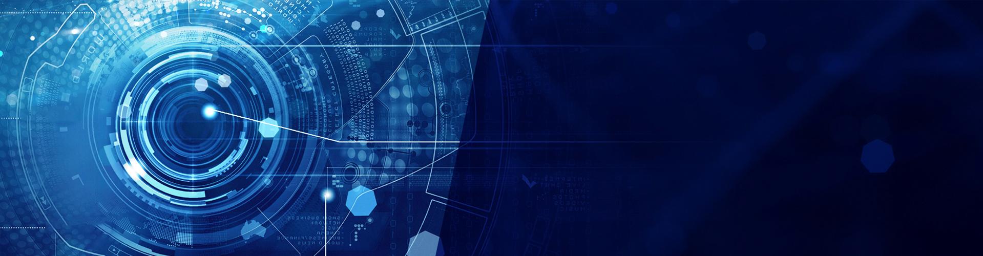易士仿真可视化管理系统基于传统pdm管理模式,将cae分析所需软硬件
